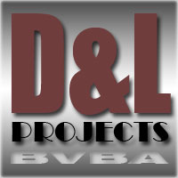 dl projects